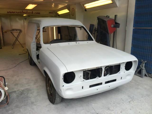 whites-van2