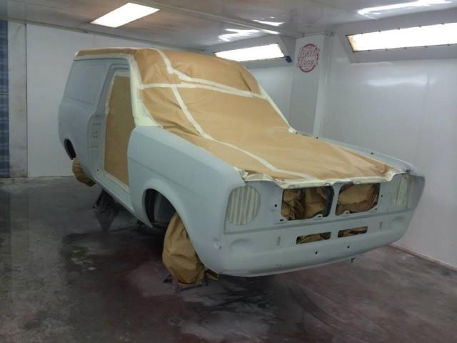 whites-van3