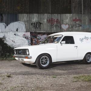 Ford-Escort-van-resto1