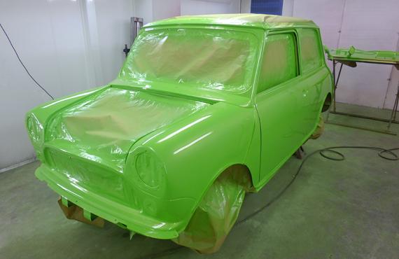 green-mini-fresh-paint